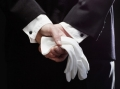 非常有礼貌的人的十大习惯