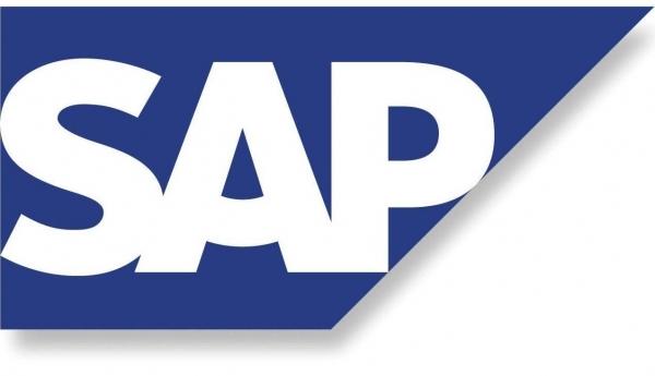 SAP大中华区连续四季获得两位数增长
