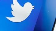 Twitter发布三季度财报 盘后股价跌幅逾10%