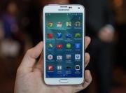 三星拟精简智能手机产品线 把型号减少30%