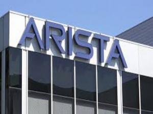 Arista Networks或将通过IPO申请 募集两亿美元资金