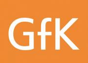 Gfk报告:中国智能手机统治东南亚市场