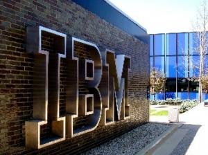 由于价格原因 IBM不会将其芯片业务转让给GlobalFoundries