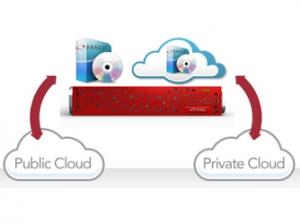 为Azure添加动力 微软收购灾难恢复公司InMage