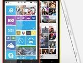 报道称微软移动手机制造整合还在持续