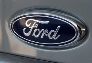 福特公司表示:将开发无人驾驶汽车技术