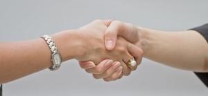 销售建立社交关系网:你需要培养3种关键习惯
