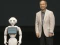 2014年日本人制造了哪些好玩的科技产品?