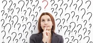 融资过程中投资者关注的10大问题