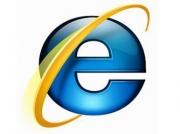 微软为何放弃IE浏览器?在Windows10中另起炉灶