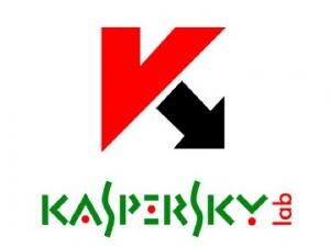 卡巴斯基发警告,称发现山寨版移动安全应用