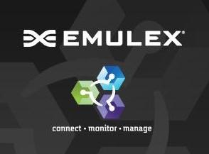 Emulex公布最新财报 迎来初步转机