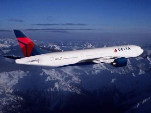 达美航空是如何起死回生的?