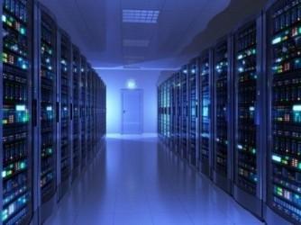 Gartner:X86服务器市场份额遭到ODM厂商冲击
