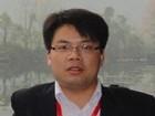 NetIQ:PlateSpin为开放的云环境带来最大价值