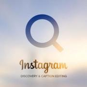 Instagram月度用户突破3亿 日发帖量达7000万