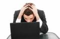 毁掉你公司声誉的5个最大的销售错误