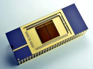 3D NAND闪存,芸芸众生的救世主