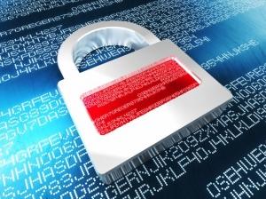 网络运维团队如何应对最新的黑客威胁?