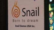 CES2015探馆:游戏蜗牛参展主机Obox和3D游戏手机