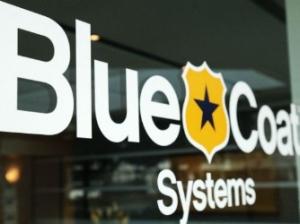 Blue Coat准备重返公开市场 预计以24亿美元被Bain Capital收购