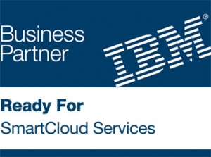 IBM调整渠道规划欲推动云业务增长