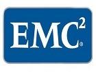 EMC为XtremIO带来精致而强劲的数据服务