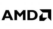 AMD公布2014年度财报:虽不及预期 但蓄势待发