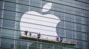 苹果WWDC 2015大会看点前瞻:一大波软件迎来更新