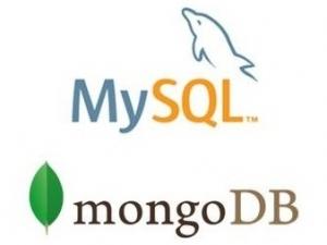 你什么时候更需要MongoDB 而非MySQL
