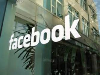 图说Facebook遍布全球的数据中心