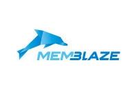 Memblaze明年进军全闪存阵列市场