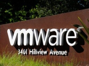 "VMware计划于二月二日进行""重大发布"""