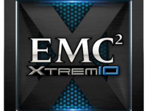 EMC XtremIO已然获回报 年10亿美元销售额达成