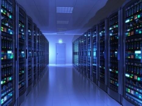 IDC:数据中心数量将在2017年达到顶峰 届时也将下降