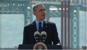 奥巴马:社交媒体让我们看到世界是多么混乱