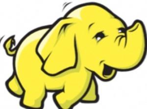"""思科""""打包""""Hadoop 与多家经销商建立合作伙伴关系"""