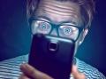 科技使我们变得盲目:智能时代的自我满足很危险