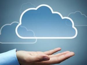 企业云计算部署需要更好的网络