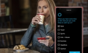 WP8.1语音助理Cortana:迎来人工智能春天