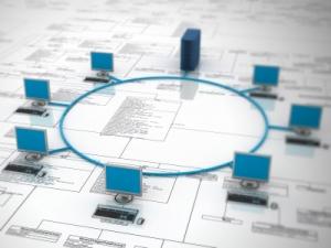切勿混淆 解读网络虚拟化 NFV与SDN