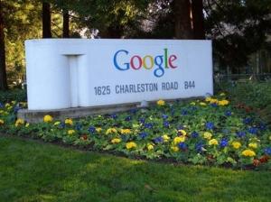 谷歌就是这么土豪:2500万美元拍得.app顶级域名