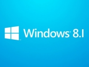 微软5月停止Windows 8.1支持