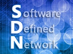 SDN应用:需突破传统网络局限性
