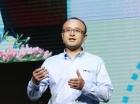H3C吴健:混合云助力产业互联网化