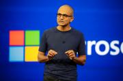 割爱手机业务 微软如何备战未来?