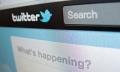 报告指出了Twitter上的卖 淫问题