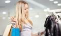 加强年轻用户品牌忠诚度的5条策略