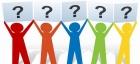 重塑自己的品牌之前问自己5个问题