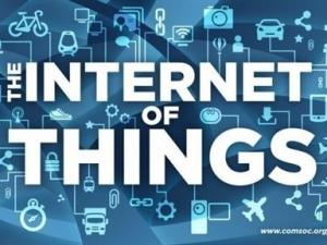 最适合传输和收集IoT数据的网络是什么?